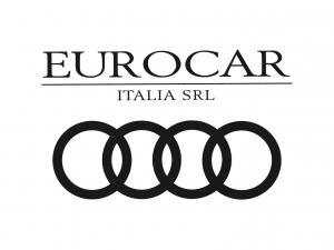 Audi-300x225