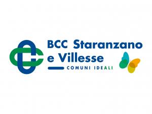 BCC-300x225