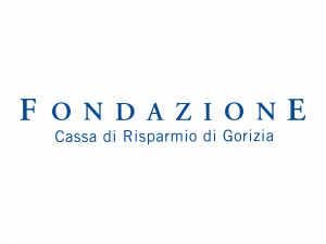 Fondazione_CARIGO-300x225