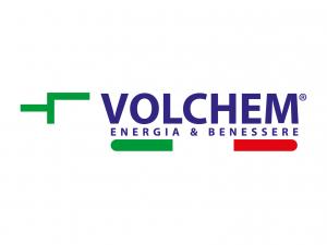 volchem-300x225