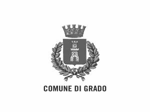 COMUNE DI GRADO_2021_01