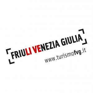 FVG_turismo