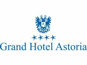 GRAND HOTEL ASTORIA_2021