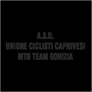 UC CAPRIVESI_01